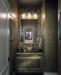 Bathroom Vanities Kansas City on Kansas City Interior Design   Contemporary   Bathroom   Kansas City