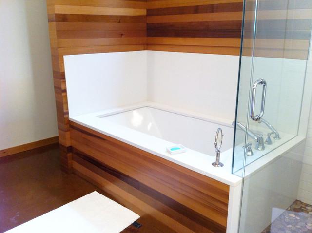 Design District New Use Home Warehouse: dallas design district bathroom