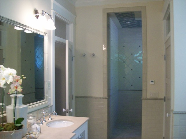Design home lake michigan beach style bathroom grand rapids by