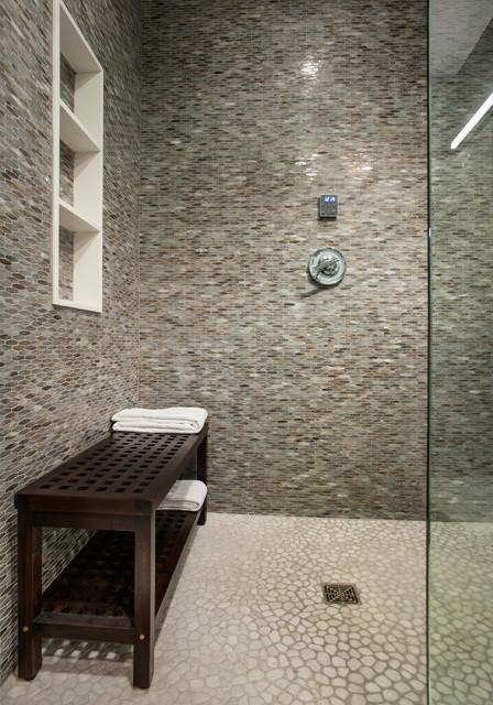 Design Home Philadelphia 2015 - Modern - Badezimmer ...