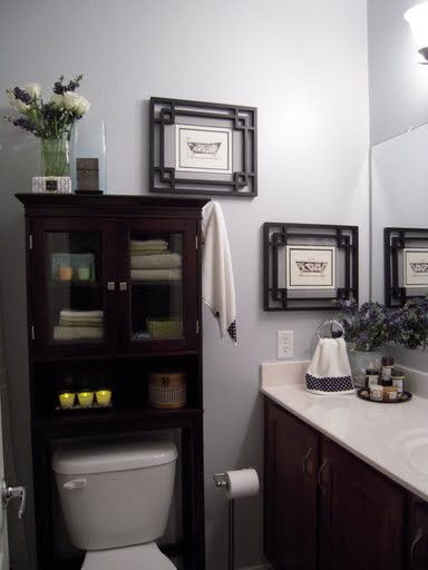 Design Renditions traditional-bathroom