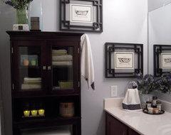 Design Renditions traditional-bathroom