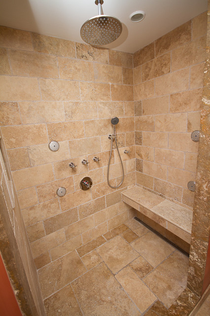 Designer Bathrooms Traditional Bathroom Toronto By