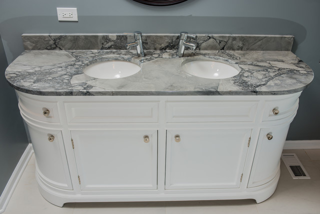 insignia kitchen bath design studio designers gourmet