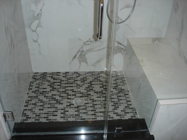 Designs Anew Houston LLC contemporary-bathroom