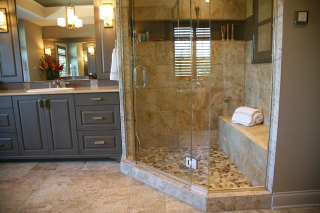 details traditional-bathroom
