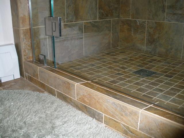 Details contemporary-bathroom