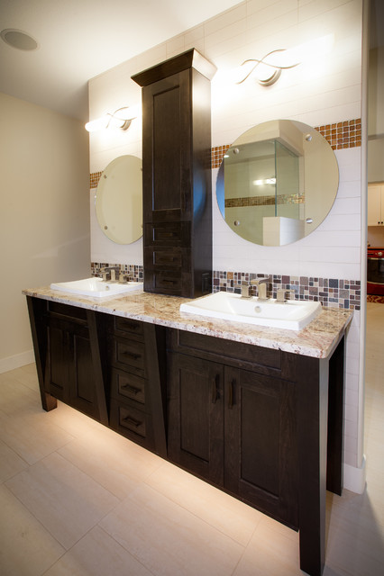 Dilworth traditional-bathroom