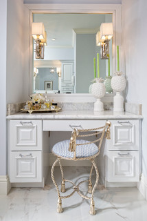 bathroom sinks images dina loden interiors 11484
