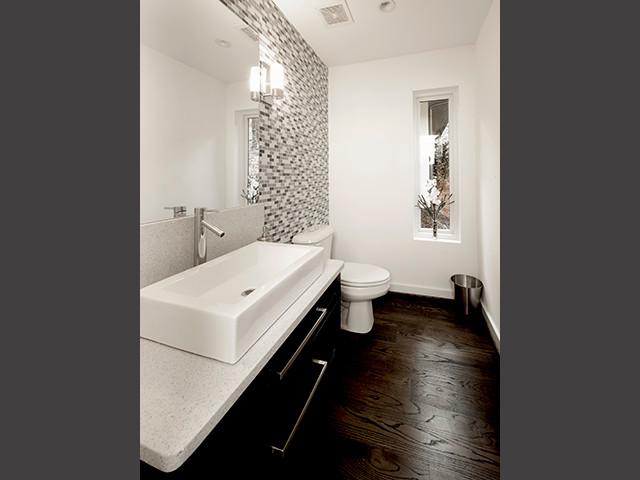 Direct Furniture Epic Developement Contemporary Bathroom Atlanta By Direct Furniture