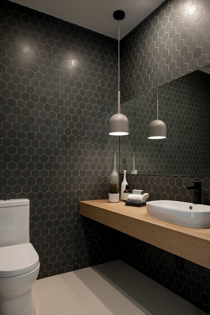 Display home metro 32 for Bathroom ideas melbourne