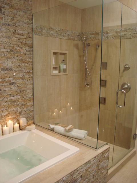diy network hgtv bath crashers modern bathroom other by