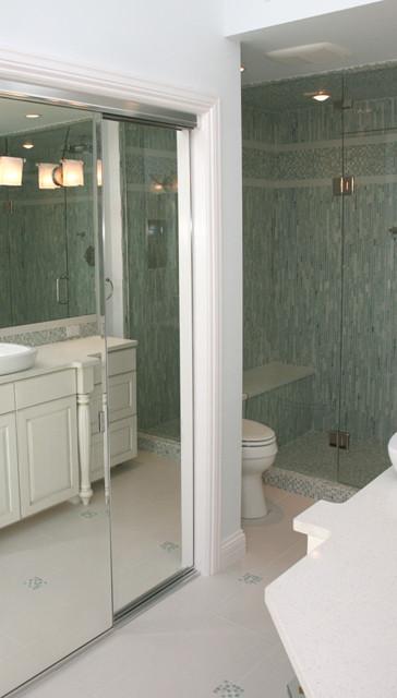 Doane Designs bathroom