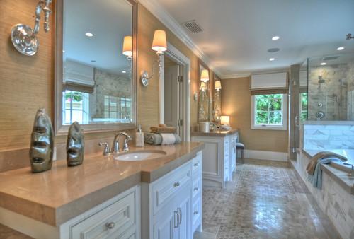 dream master bathrooms. Dream Master Bathroom Designs Chat De Baito Bathrooms