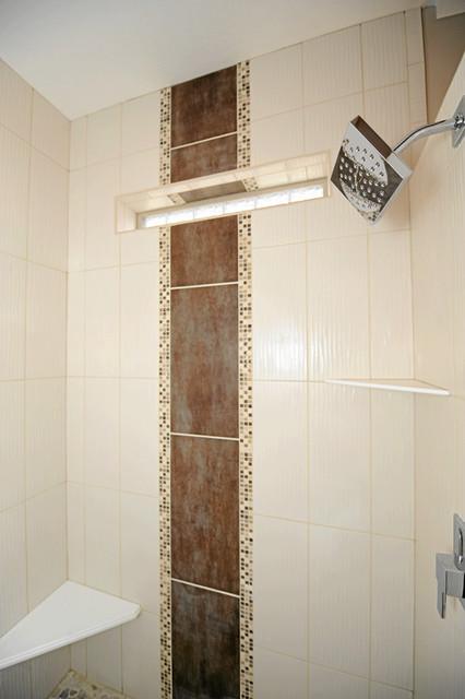 Bathroom vanities omaha ne - Dominica Floor Plan In Fire Ridge Estates Elkhorn Ne