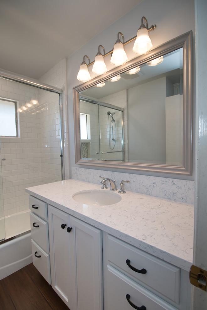 Dove White Pebble Grey Blue Carrera, Pebble Grey Bathroom Cabinets