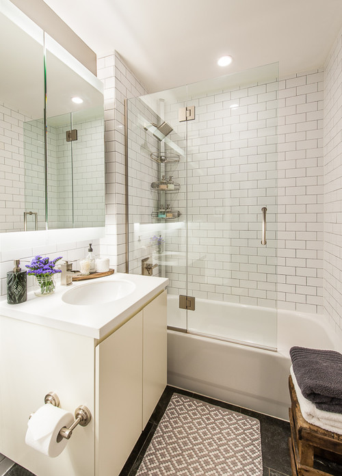 eclectic bathroom how to tips advice