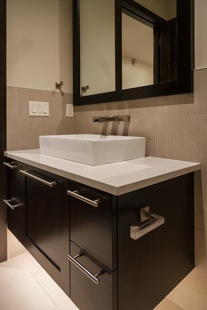 bathroom storage vanities kitchen organization bookcases shelving