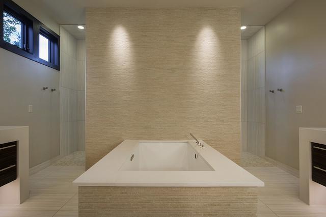 Draper, Utah Luxury Home - Modern - Bathroom - Salt Lake ...