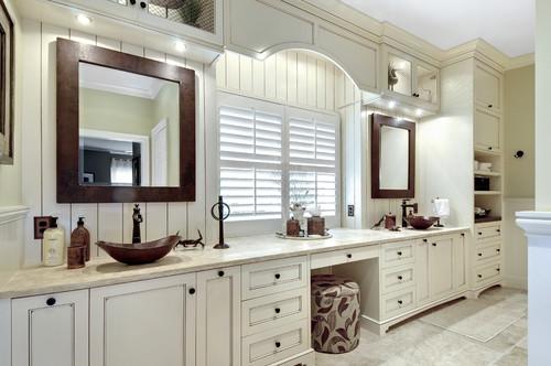 dream bath robert paige cabinetry llc img~4a21600e021e9f0f 8 2205 1 6fc0315