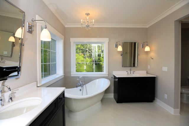 Dreambuilder 18 traditional-bathroom