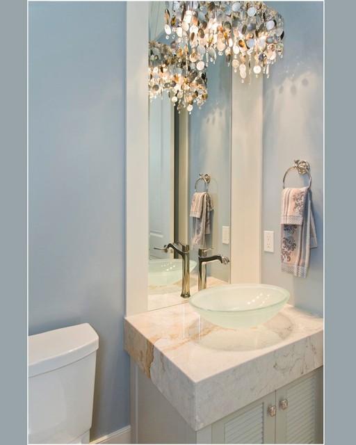 Driftwood traditional bathroom calgary by a for Bathroom decor calgary