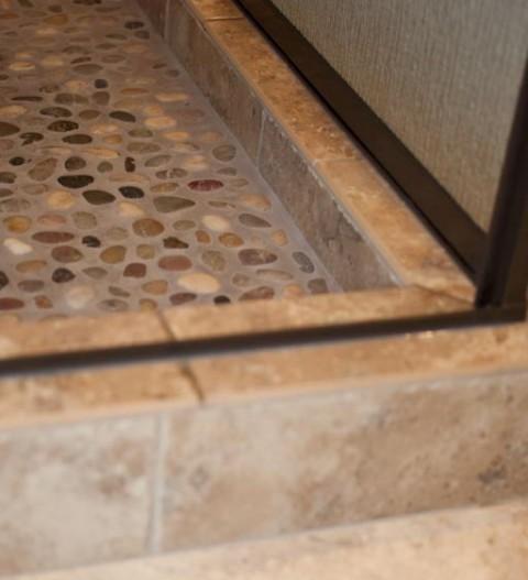 (DS) Bathroom Remodel traditional-bathroom