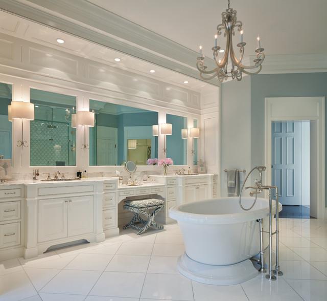 Dublin ohio for Bathroom ideas dublin