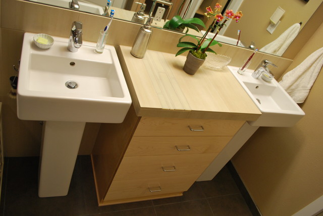 Bathroom Designs Dundee designers kitchen and bathroom dundee kitchen and bathroom design