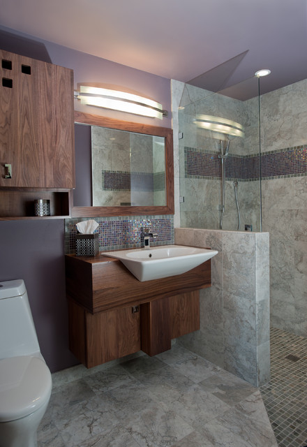 Bathroom Designs Dundee designers kitchens and bathrooms dundee. kitchens dundee kitchen