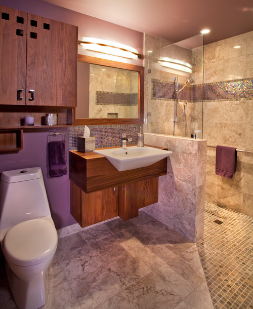 Can you tell me the cost of this bathroom thanks for Bathroom design dundee