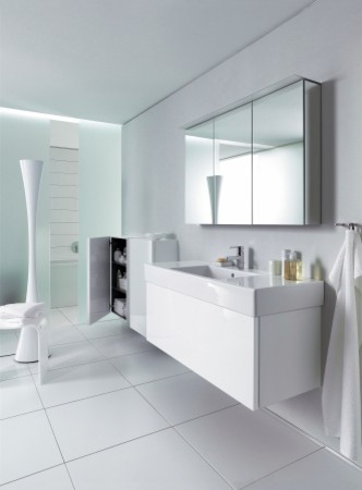 duravit cabinets bathrooms duravit vanities contemporary bathroom ottawa by 15089