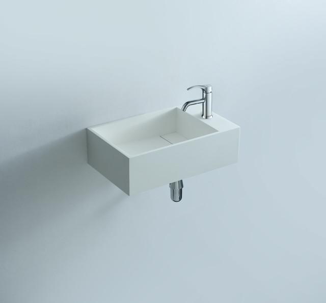 DW-147 (20 x 12) modern-bathroom