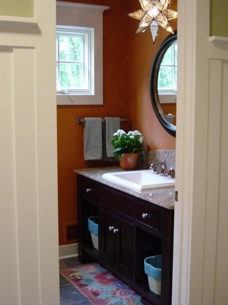 Guest Bathroom Ideas Design Interior Decorating And Home