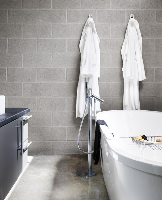 BATHROOM PRODUCTS Sinks Tiles Bathtubs Showers Vanities Taps amp; Shower