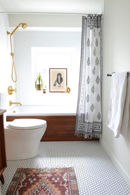 bathroom design 10x10, bathroom design 8x12, bathroom design 8x6, bathroom design 9x6, bathroom design 8x14, bathroom design 5x7, bathroom design 12x15, bathroom design 10x5, bathroom design 9x10, bathroom design 6x6, bathroom design 11x8, bathroom design 10x12, bathroom design 7x7, bathroom design 8x8, bathroom design 10x14, bathroom design 12x12, bathroom design 5x8, on bathroom design 11x11 space