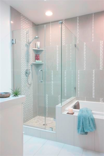 Original Browse Bathroom  Bay, Tyne And Wear Featuring Photos, Videos, Special Offers And Testimonials To Help You Choose The Right Local Bathroom Planners &amp Fitters For You We Are Based In Tyne And Wear, Kellys Showers Offers Quality