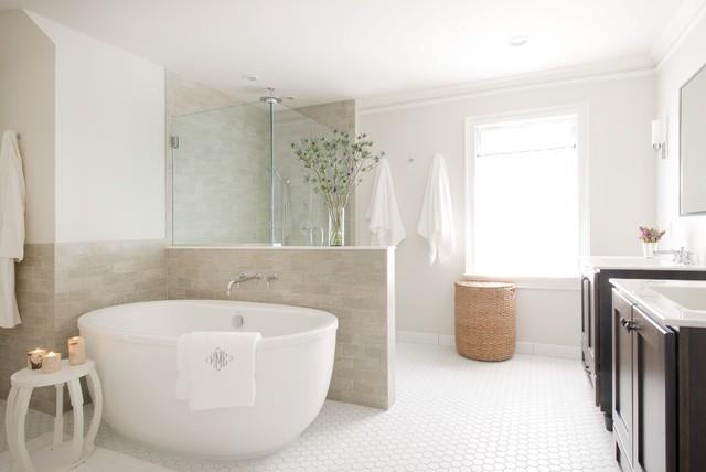 East Coast Home Design Designdot Bathroom