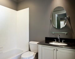 east lake eclectic-bathroom