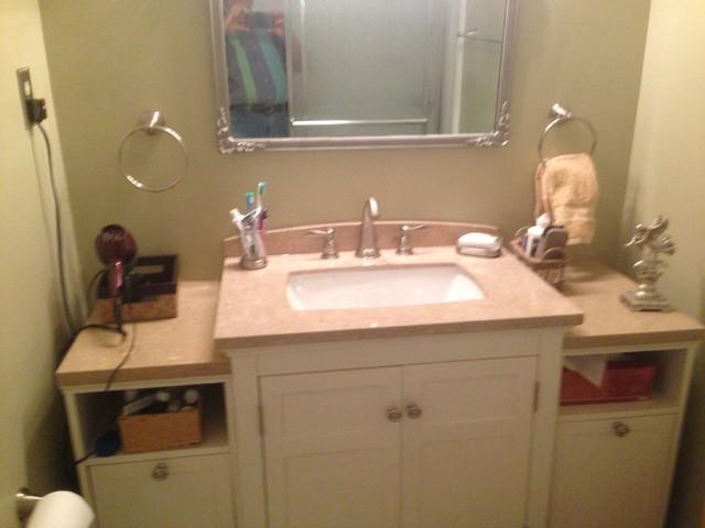 safe t step llc kitchens baths kitchen bath remodelers