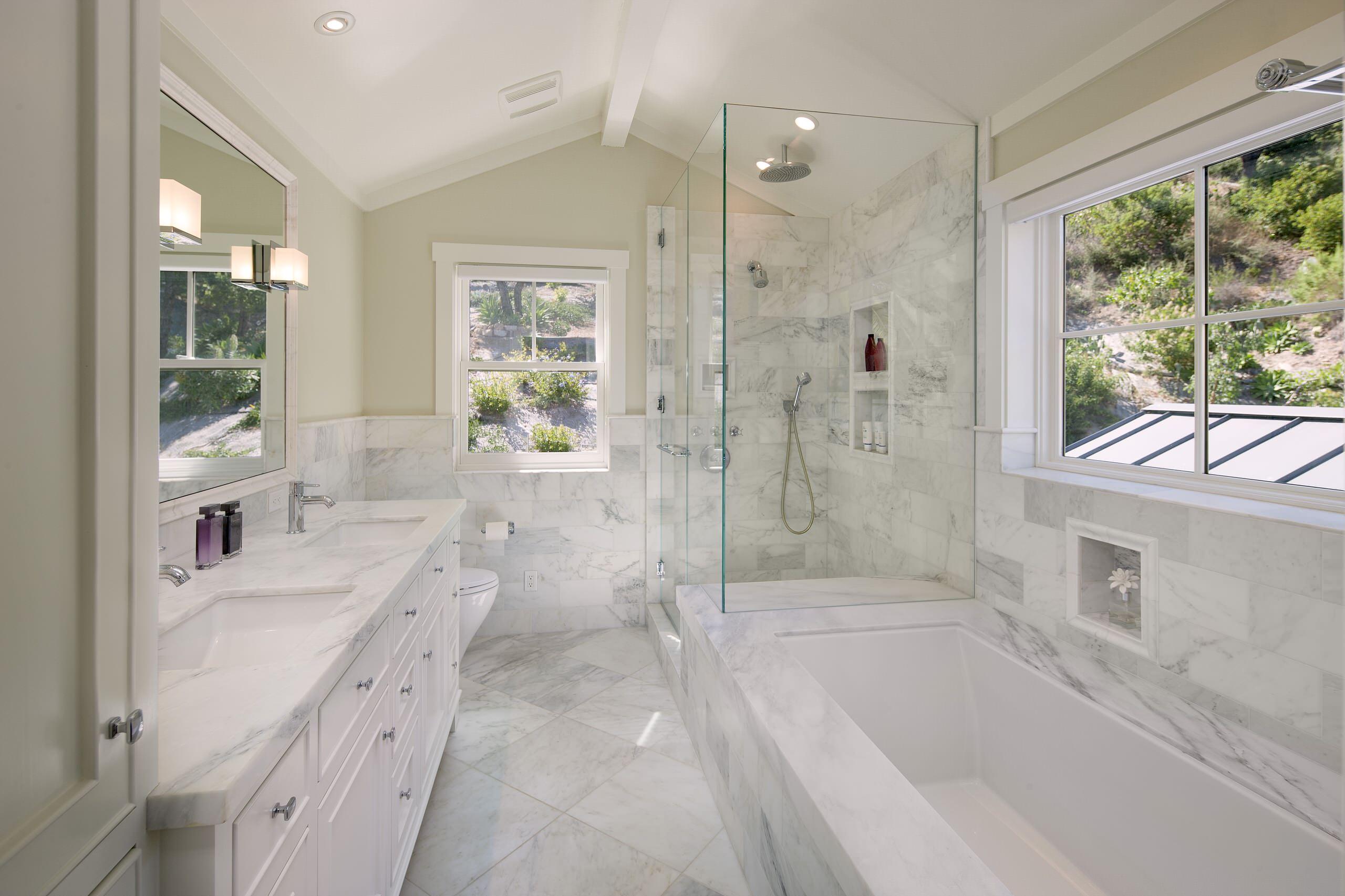 8x11 Bathroom Ideas Photos Houzz