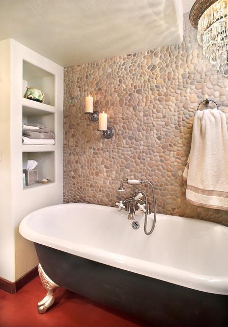 East Tucson 011 Traditional Bathroom