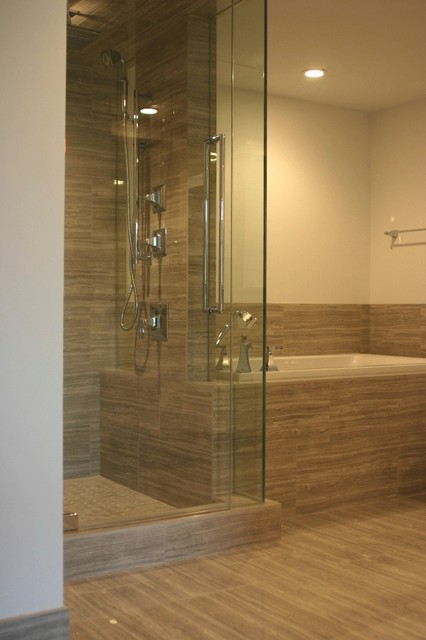 Innovative IPlumb And IRemodel Serves The Majority Of The State Of Wisconsin, Eastern Munnesoata, Northwestern Iowa Our Specialty Is Kitchen And Bathroom Remodeling Services, 100 Percent Turnkey Services Calltext For A Free Estimate