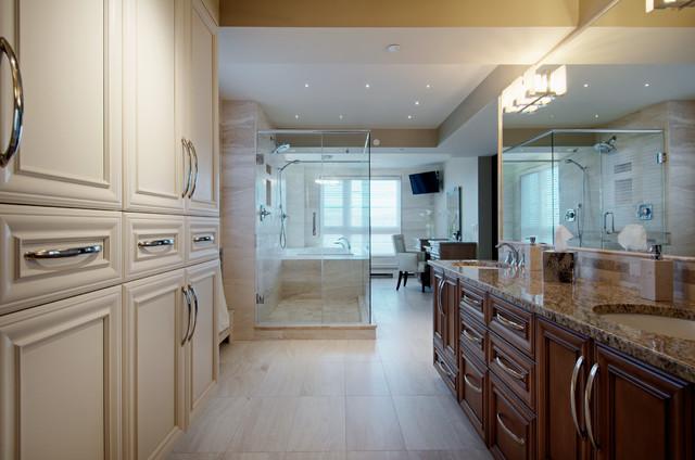 Excellent Dorig Designs  Kitchen Amp Bath Interior Design Eau Claire WI