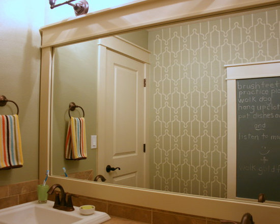Hall Bathroom Home Design Ideas Pictures Remodel And Decor