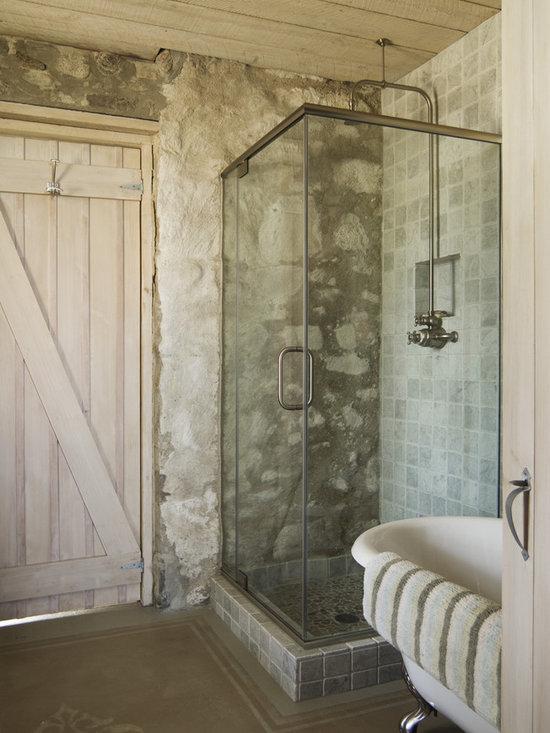 modern bathroom designs ideas for bathroom wallpaper pictures