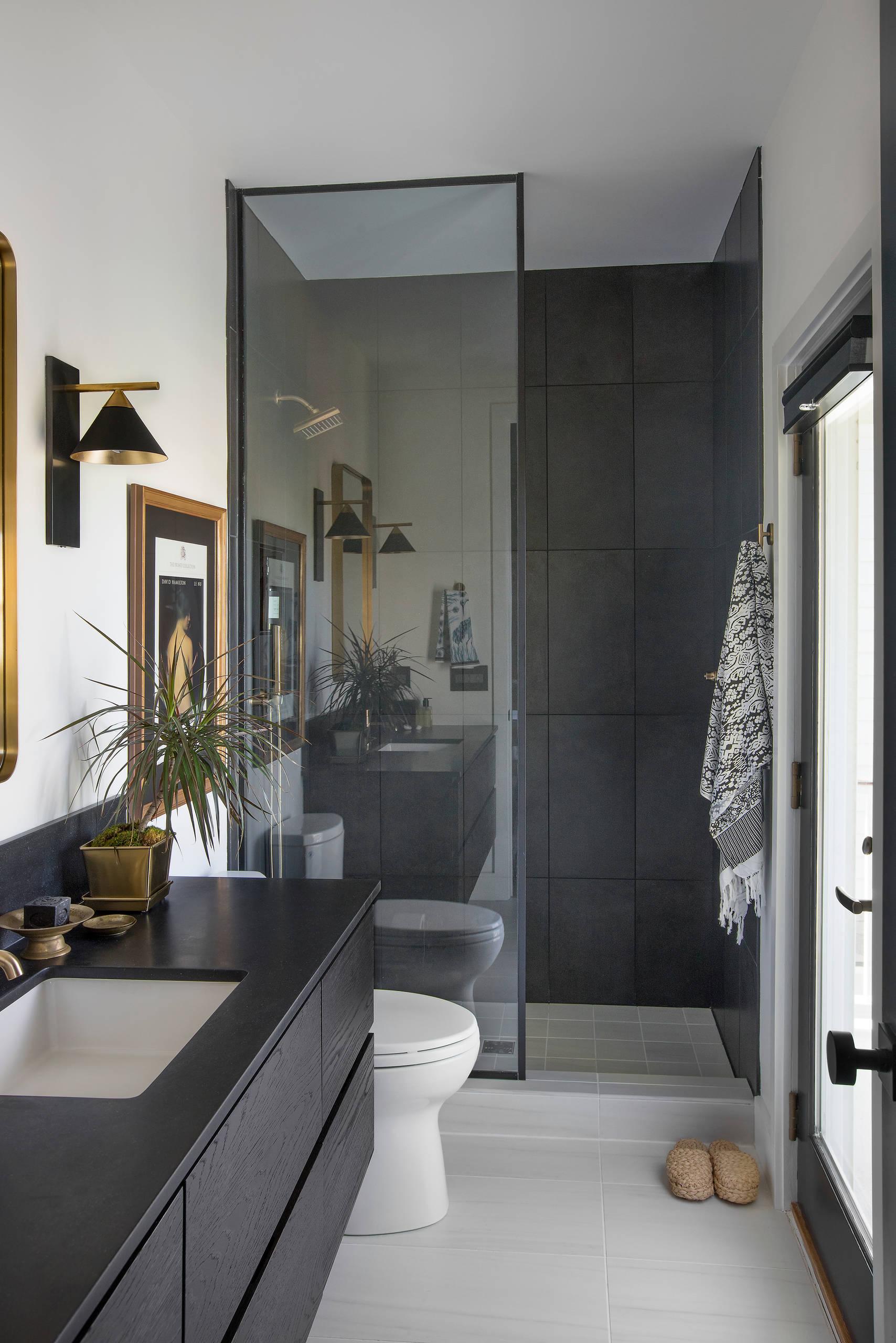 75 Beautiful Bathroom Pictures & Ideas | Houzz