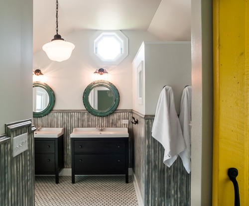 http://www.houzz.com/photos/3867624/Eclectic-Master-Bath-Rehab-contemporary-bathroom-chicago