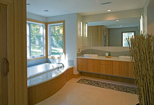 6 Excellent Tips To Make Bathroom Eco Friendly Evercoolhomes. eco friendly bathroom   Bathroom Design Ideas