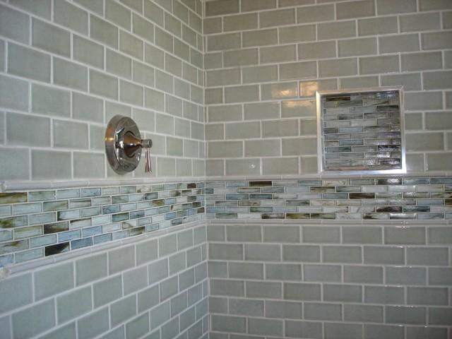 eco-friendly products modern-bathroom